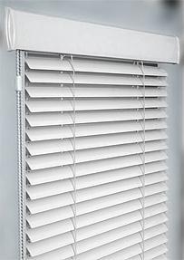 пластиковые жалюзи на окно фото
