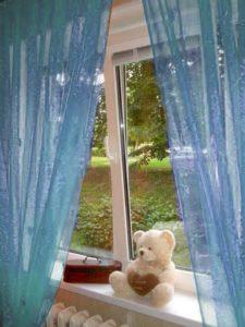 пластиковое окно в дом Ярославле