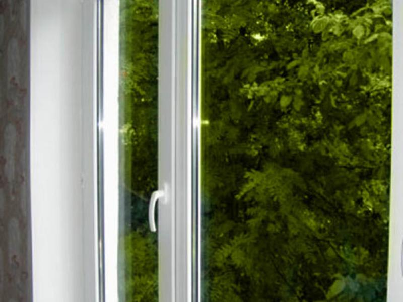 вид из окна 2