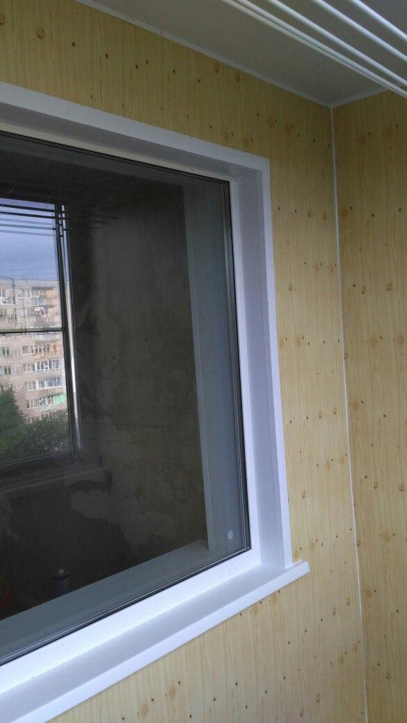 супер окно