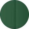 Зеленый мох роллеты