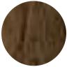 Рольставня цвета орех