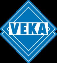 Пластиковые двери (ПВХ) Veka