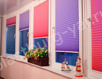 8ZVywTkiZiU 1 - Жалюзи и рулонные шторы и рольставни
