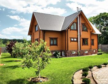 stroitelstvo kottedzhey 2 1 768x599 1 - Фото работ по загородным домам