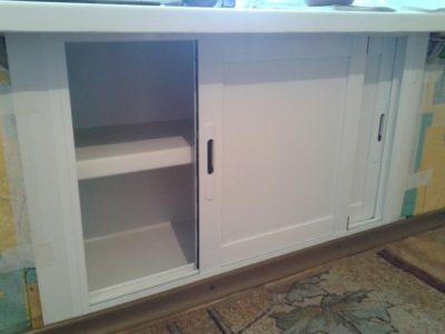 hol1 e1551128643869 - Раздвижной подоконный холодильник