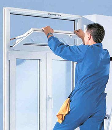 remont okon - Цены на ремонт окон
