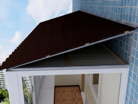 image001 1 e1549388212366 - Обустройство крыши
