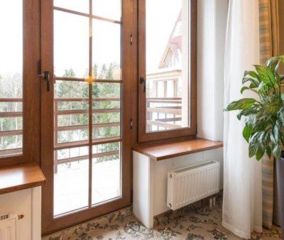 admin ajax 2 - Видео обзоры по ремонту и модернизации окон и дверей
